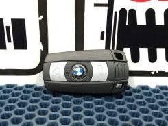 Смарт ключ для BMW X1, X6, Z4 868Mhz