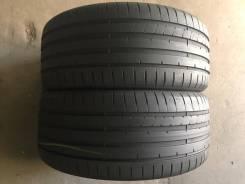Dunlop Sport Maxx RT2, 235/50 R18