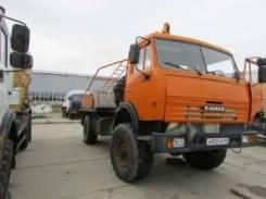 Стройдормаш БКМ-516А, 2007