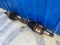 Привод левый передний Toyota Ipsum 43420-44040