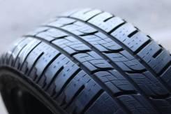 Pirelli Scorpion Zero, 235/55 R18