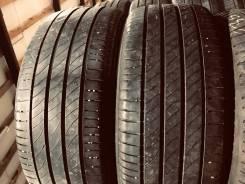 Michelin Primacy 3 ST, 235/55 R18, 235/55/18