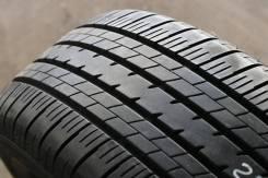 Bridgestone Dueler H/L 33, 235/60 R18