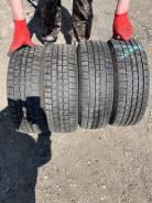 Dunlop Winter Maxx, 195/65 R14