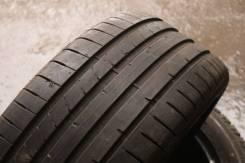 Dunlop Sport Maxx RT2, 235/60 R18