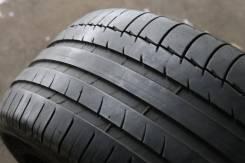 Michelin Latitude Sport, 235/60 R18