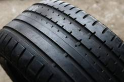 Continental ContiSportContact 2, 245/40 R18