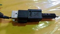 Датчик включения стоп сигнала Mitsubishi Lancer Cedia CS2A, 4G15 2001