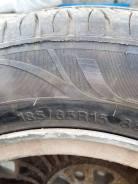 Saferich, 185/65R15