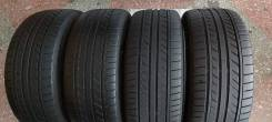 Goodyear Eagle LS EXE, 225/40 R19
