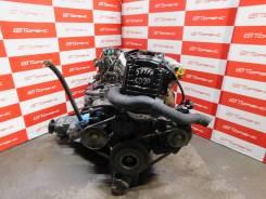 Двигатель Nissan CD20 для Pulsar, Sunny. Гарантия, кредит.
