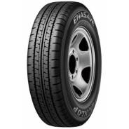 Dunlop SP Van01, C 195 R14 106/104R