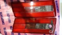 Фальшпанель левая, правая Corona premio ST210