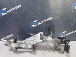 Рулевая колонка Lincoln Navigator 2005 [1L2C3E646] U228 5.4 Triton