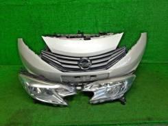 Ноускат Nissan NOTE, E12, HR12DDR [298W0022524]