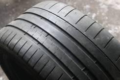 Michelin Pilot Super Sport, 245/45 R18