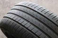 Pirelli Cinturato P7, 245/45 R18