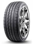 Joyroad Sport RX6, 195/40 R17 81W