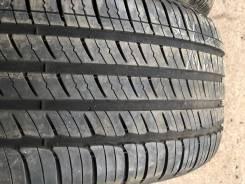 Michelin Primacy MXM4, 245/50 R18