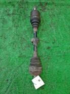 Привод Honda Civic, EU2; ES2; EU4; ET2; RN2, D15B D17A [263W0031641], правый передний