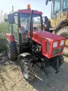 Аренда Трактор Беларус мтз 320