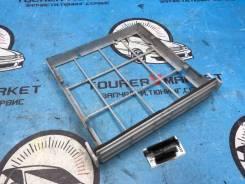 Рамка салонного фильтра Toyota harrier mcu35, mcu36, Lexus RX330