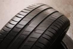 Michelin Primacy 3, 245/50 R18