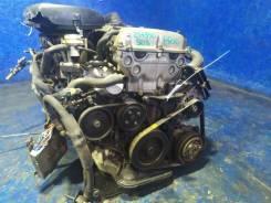 Двигатель Nissan Presea 1991 [MONO] PR10 SR18DI [254350]