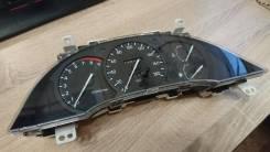 Панель приборов Celica Curren ST20 3S-GE 3gen