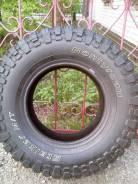 Bontyre Stalker M/T, 265/75R16