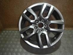 Диск колесный литой R18 5*114,3 j7,5 ET35 DIA60,1 (Lexus) [4261a78130]