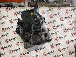 Двигатель S5D/ S6D для Kia Spectra