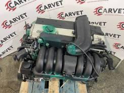 Двигатель 162.944 для Ssang Yong