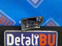 Ручка двери левая Mitsubishi Galant 8 EA2A EA5A