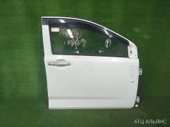 Дверь Subaru, Toyota, Daihatsu PLEO PLUS, Pixis Epoch, MIRA e: S, LA360S LA350F LA360F LA350A LA360A LA350S, KFVE, 007-0013387, правая передняя