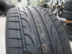 Dunlop SP Sport Maxx, 245/30r19