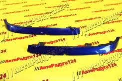 Реснички ВАЗ 2115 Ривьера (499)