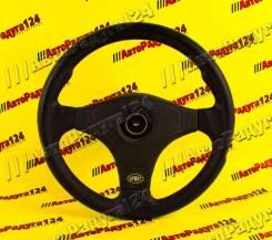 Руль ВАЗ 2109 стандарт (Вираж-М)