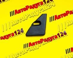 Облицовка зеркала уголок ВАЗ 2109 правая (21090-8201384-00) (ДААЗ)