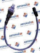 Датчик кислорода Лямбда-зонд Lada Vesta Renault Nissan 226A41772R