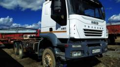 Iveco-AМТ 633910, 2010