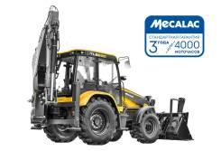 Mecalac TBL890PS, 2021