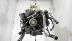 Двигатель (ДВС) BMW X5 E53 (1999-2006) [306D2]