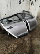 Дверь Renault Megane 3 Рено Меган 3