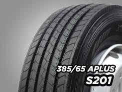Aplus S201, 385/65 R22.5