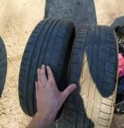Bridgestone Potenza RE050A, 175/55R15