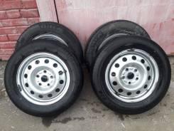 Продам 4 колеса в сборе на джилли эмгранд и 4 резины зима без шипов