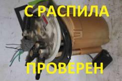 Топливный насос [турбо] Subaru Impreza WRX GH8 EJ20X [с распила]