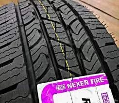 Nexen, 255/55 R18