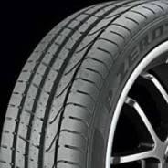 Pirelli P Zero, 285/40 R21, 315/35 R21